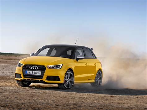 S1 Audi Preis by Audi S1 2014 Preis Und Motor Autozeitung De