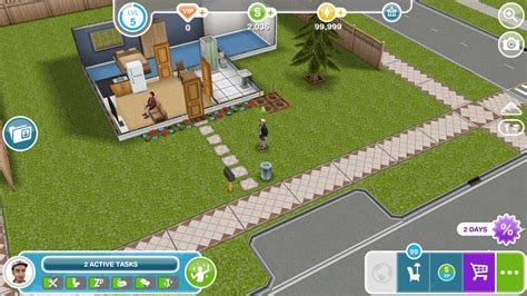 sims freeplay money cheats android the sim freeplay hack android ios cheats money lifestyle points