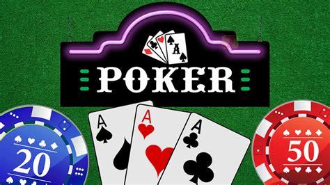 hindari kerugian bersama poker  indonesia terpercaya