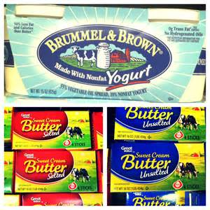 browsing the grocery store butterscape a photo essay