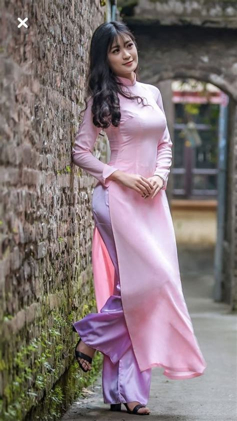 Satin Dress Made In India satin kameez plazzo salwar suit designer