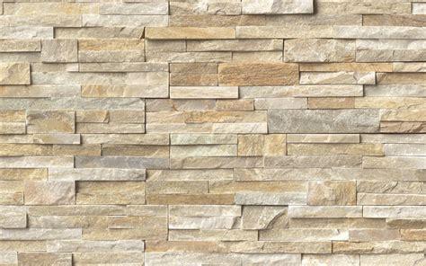 piastrelle muro pietra scarica 4k sfondi pietre piastrelle pietre sul muro