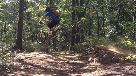 Garden Of The Gods Bike Trail The Best Mountain Bike Trails In The Northeast City By