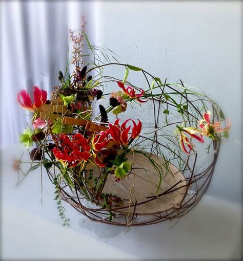 Designer Flowers by Gregor Lersch Floral Design Floral Design