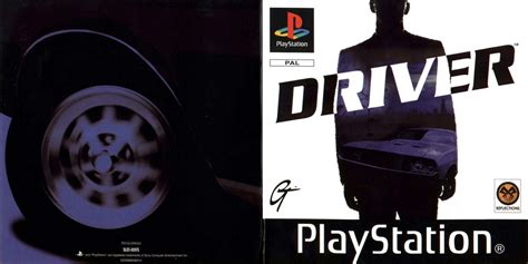 emuparadise iso ps1 driver g iso
