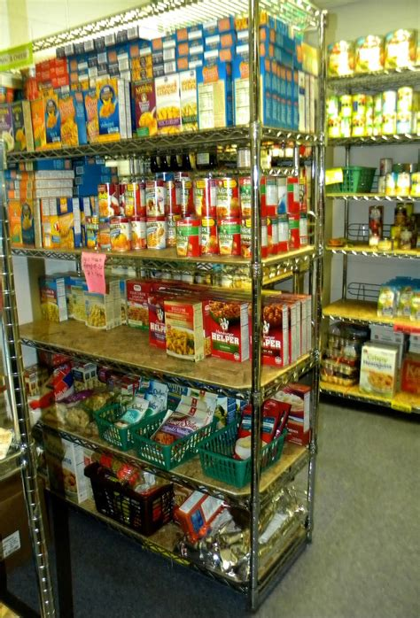 Faith Food Pantry by Loveland Oh Food Pantries Loveland Ohio Food Pantries Food Banks Soup Kitchens