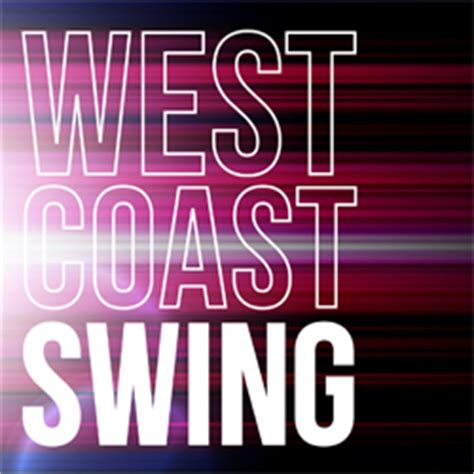 seattle west coast swing west coast swing social century ballroom ballroom