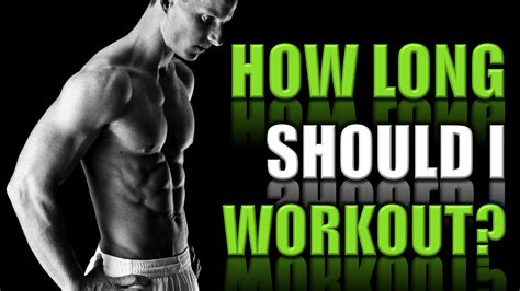 how should workout on elliptical be exercise machine