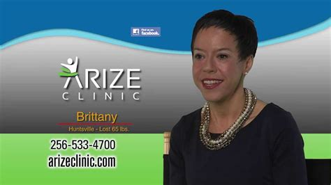 u weight loss clinic reviews arize clinic weight loss review