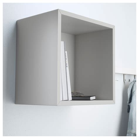 ikea eket cabinet eket cabinet light grey 35x25x35 cm ikea