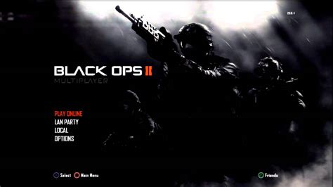 Tutorial Hack Black Ops 2 Online | call of duty black ops 2 master prestige hack tutorial ps3
