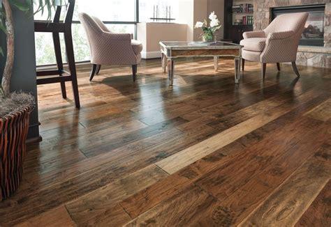 Barton Bath and Floor   Solid Hardwood / Engineered Hardwood