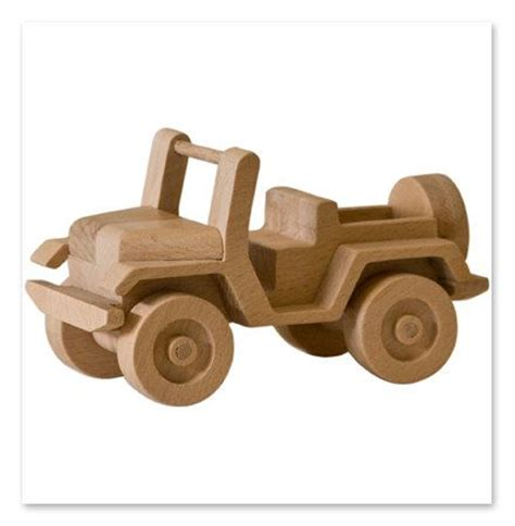Handmade Wooden Cars - handcrafted wooden car road vehicle organic