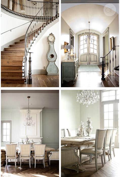home decor utah hellolovely hello lovely studio provence country cottage desiree utah interior design