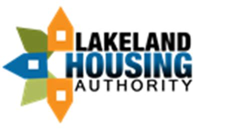 lakeland housing authority welcome to the lakeland housing authority website