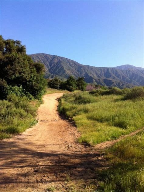 25 best ideas about claremont california on pinterest