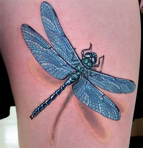 dragon butterfly tattoo designs dragonfly tattoos askideas