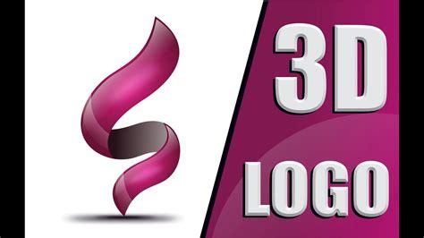 logo design   coreldraw tutorial hindi youtube