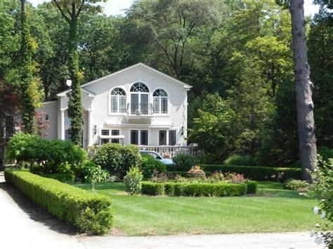 michigan lake house michigan lake real estate lake homes for sale in oakland