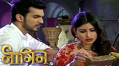 nagin colors tv serial 2017 photo collection naagin colors tv show