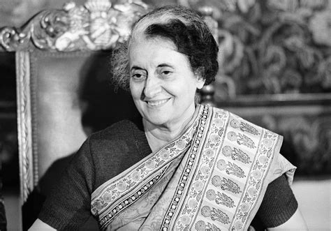 indira gandhi biography com indira gandhi known people famous people news and