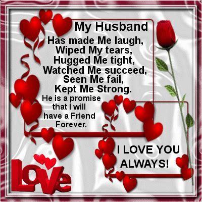My Husband, My Friend, My Love. Free I Love You eCards