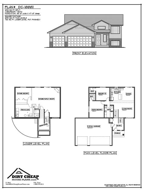 inexpensive house plans smalltowndjs