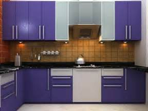 kitchen design i shape india kitchen design i shape india for small space layout white cabinets pictures images ideas 2015