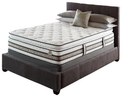 Advantages Of Pillow Top Mattress pillow top mattress the benefits you can get bee home plan home decoration ideas