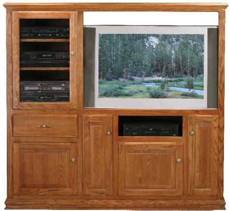 Armoire Television Cabinet by Tv Armoire Furniture Tv Cabinets Furniture