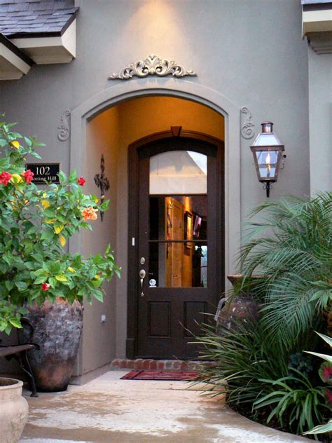 Feng Shui Plants For Front Door 19 Feng Shui Secrets To Attract And Money Hgtv