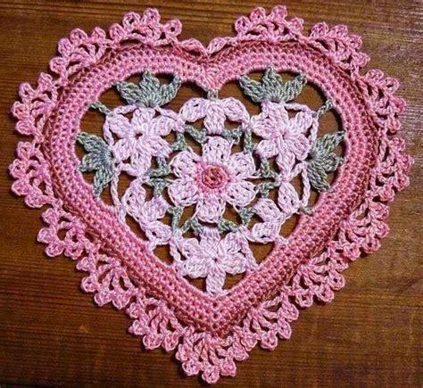 carpetas tejidas a ganchillo crochet pinterest 17 mejores ideas sobre carpetas tejidas a gancho en