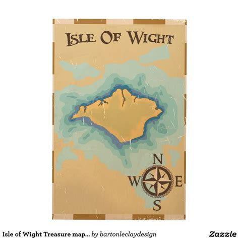 printable road map of isle of wight 17 best images about maps of the isle of wight on