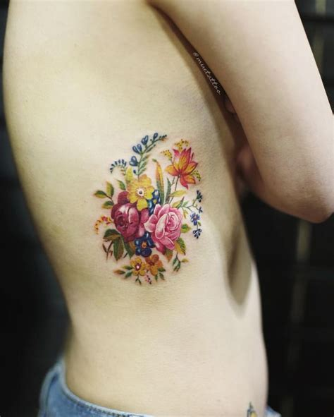 no outline tattoo 25 best ideas about no outline on