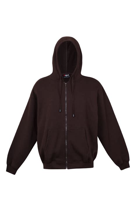 Sweater Dc Jaket Zipper Hoodie hoodies jacket top sweater sweatshirt zipper new