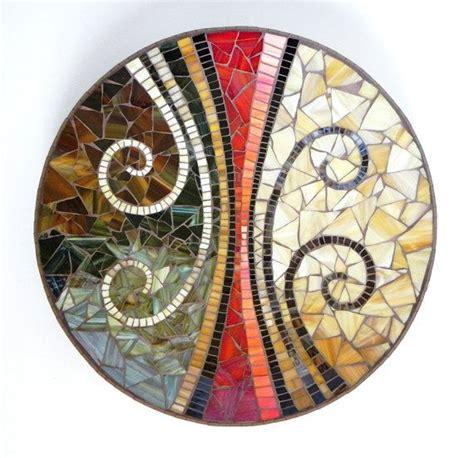 fliesen tisch renovieren 25 best ideas about mosaiktische auf mosaik