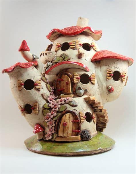 design keramik doll 131 best keramik k 252 nstler weltweit images on pinterest