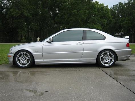 2001 bmw 330 ci looking second 2001 bmw 330ci looking cars for