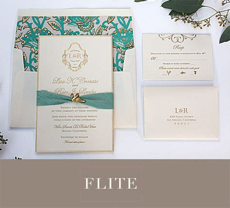 best card template best wedding invitation card template weddingplusplus
