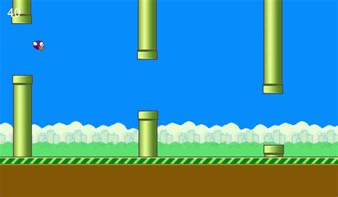 flappy bird background how to create flappy bird part 10 image background