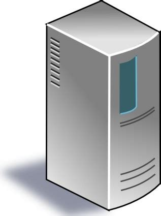 server drawing web server clipart clipart suggest