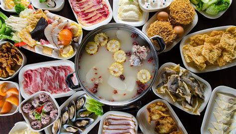 steamboat chinese how to get cny steamboat delivered to your house the