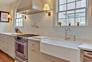 Kitchen Backsplash Design Tool Kitchen Wonderful Kitchen Backsplash Designs Ideas Best