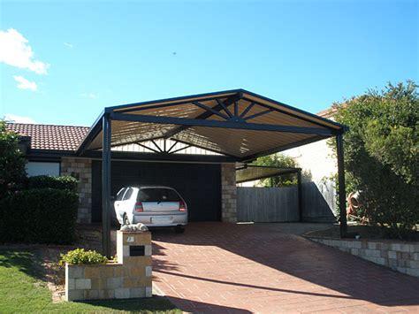 Affordable Carports Best Quality Carports Brisbane Affordable Sheds Southside