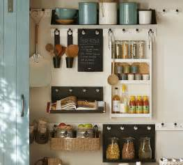 pottery barn kitchen wall ideas