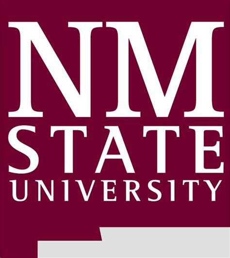 Nm Mba by Cs 479 579 Heuristic Search And Its Applications