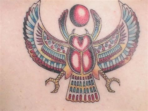 tattoo tester online pin pin goddess kali tattoos maa dyslexia test free on