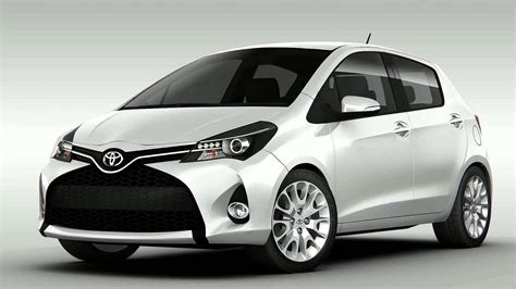 toyota car with price toyota iq best price toyota iq car price in bd toyota iq