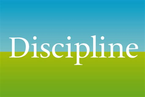 let s be clear 6 disciplines of focused management pros books discipline bible engagement jumpintotheword