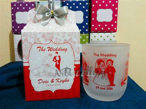 Souvenir Pernikahan Gelas Doff souvenir gelas doff souvenir pernikahan gelas murah ratu undangan souvenir hp 085649411149 wa